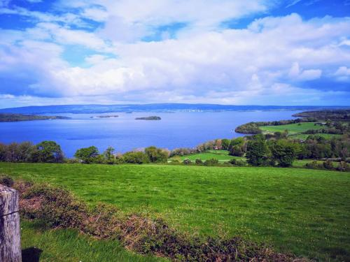 Lough Derg and Co. Tipperary